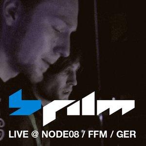 Live at NODE08